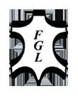 Forschungsgemeinschaft Leder e. V. (FGL)